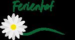 ferienhof_schelle_logo